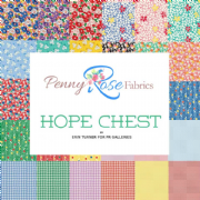 Hope Chest - Penny Rose Fabrics